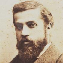 Antoni-Gaudi-40695-1-402