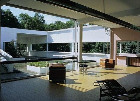 le-corbusier-villa