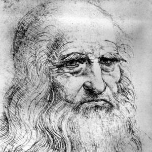 Leonardo-da-Vinci-40396-2-402