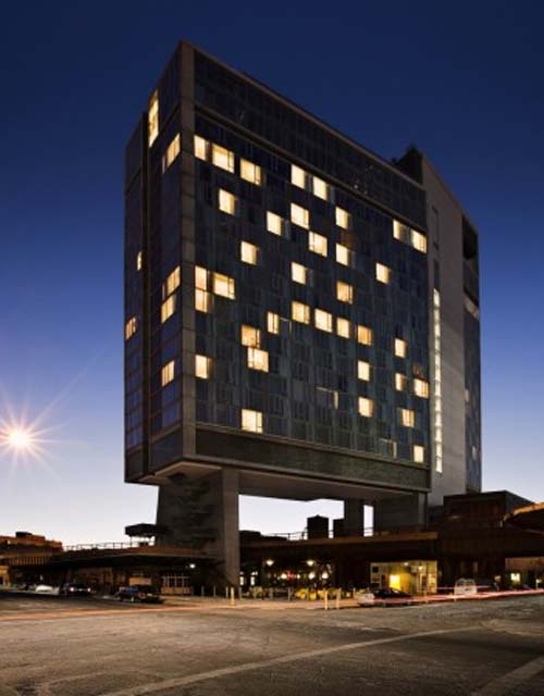 standard-hotel-nyc23