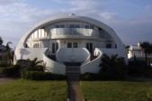 dome-home-600x399