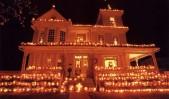 kenova-pumpkin-house-600x354
