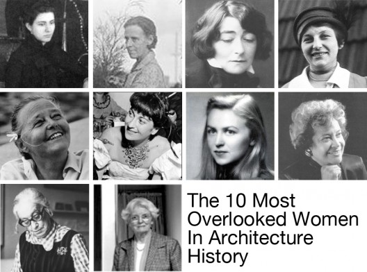 Famous Civil Engineering Structures Top 10 Women in Archit...